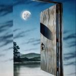 Sogni, significato dei sogni psicologia, interpretazione dei sogni, il sogno di freud