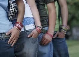 adolescenza, problemi adolescenziali, figli adolescenti