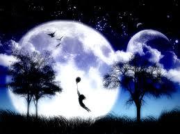 sogni, attività onirica, il significato dei sogni