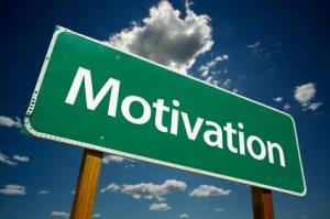 le-basi-neurobiologiche-della-motivazione_1319