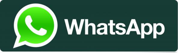 Messaggia su WhatsApp